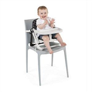 Assento elevatório Chairy SweetDog - Chicco