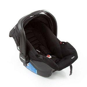 Bebê Conforto Narni com base Onyx - Infanti