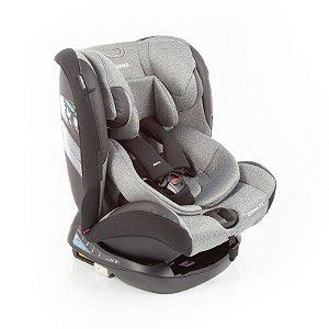Cadeira auto Ottima FX Grey Brave - Infanti