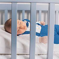 Almofada Anti-refluxo - Infanti