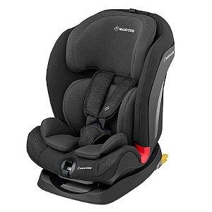 Cadeira auto Titan Nomad Black - Maxi-Cosi