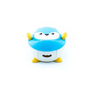 Troninho Fox Potty Blue - Safety 1st