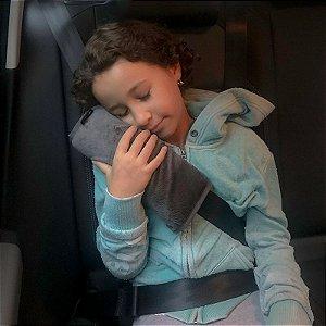 Almofada para cinto de segurança - Safety 1st
