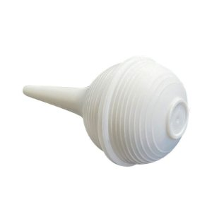 Aspirador Nasal Recém nascido - Safety 1st