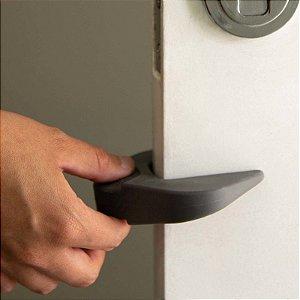 Protetor para porta - Safety 1st