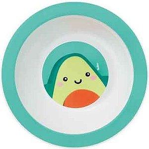 Pratinho Bowl Avocado - Buba