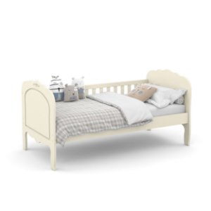 cama baba provence off white - matic