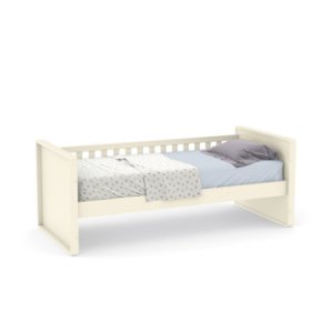 cama baba tutto new off white -matic
