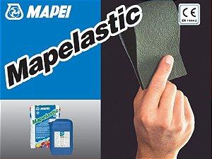 MAPEI - Mapelastic (A + B)
