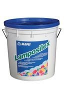 MAPEI - Lamposilex