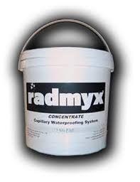 RADMYX
