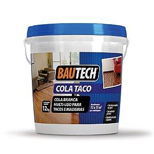 BAUTECH - Cola Taco