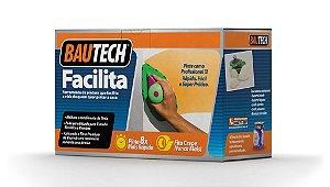 BAUTECH - Facilita