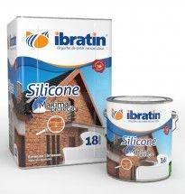 IBRATIN - Silicone