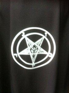 Bandeira Luciferiana