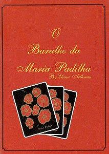 BARALHO ESPECIAL DA MARIA PADILHA