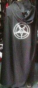 Capa Luciferiana
