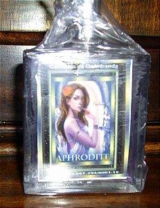 Perfume Deusa Aphrodite