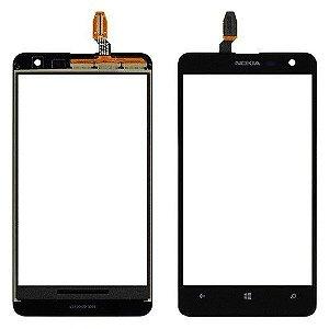 Touch Lumia 625 genérico