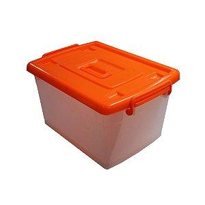 Caixa organizadora capacidade 35L MGYYS049