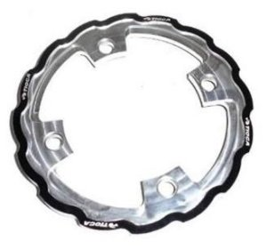 ZD - Protetor de Corrente Bash Guard Tioga 150