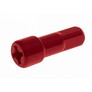Niple de Raio para roda Wh-7850-c24-tu-f - Y012Z4076