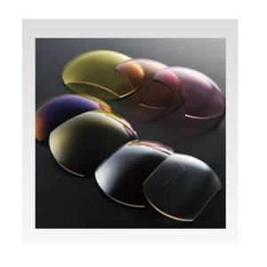 Lente para Óculos Shimano Eqx2 F. Verde Espelhada - ESMCELEQX2IMK