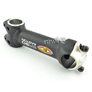 Suporte de Guidão Easton EA50 com Adaptador 25.4x130mm