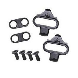 Taco Pedal Clip MTB Wellgo