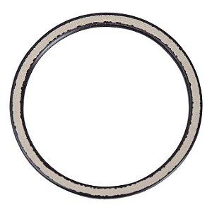 Anel de Borracha para Fc-7800 Shimano Y1F316000