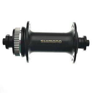 Cubo Dianteiro Shimano HB-RM33 Centerlock 32 Furos