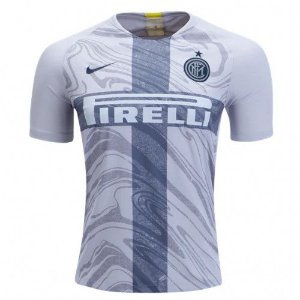 Camisa Inter de Milão Third 2018/2019