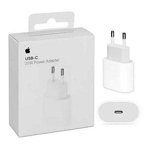 Fonte de Energia USB-C de 20w Apple