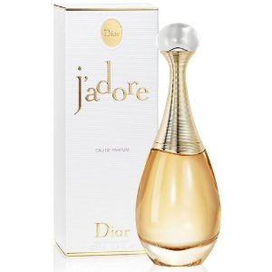 Perfume Feminino J'Adore Dior Eau De Parfum 100ML