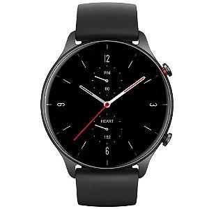 Relógio Amazfit GTR 2 Sport Preto