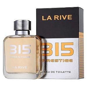 Perfume Masculino 315 Prestige La Rive Eau de Toilette 100ml