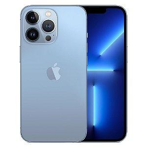 iPhone 13 Pro 1TB Azul-Sierra