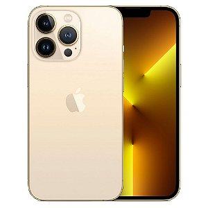 iPhone 13 Pro 1TB Dourado