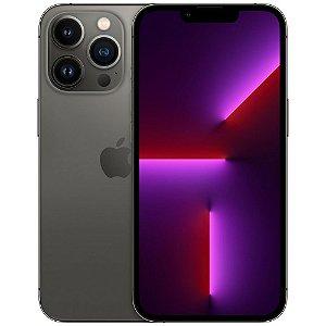 iPhone 13 Pro 1TB Grafite