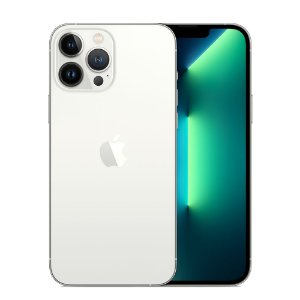 iPhone 13 Pro Max 512GB Prateado