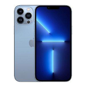iPhone 13 Pro Max 256GB Azul-Sierra