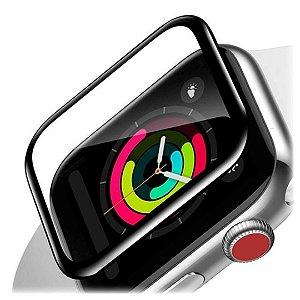 Película de Vidro Temperado Baseus  38mm para Apple Watch Series 1/2/3