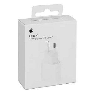Fonte de Carregador USB-C - Apple