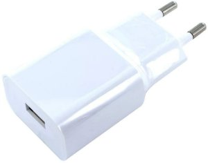 Fonte Xiaomi Turbo Original USB 3.0