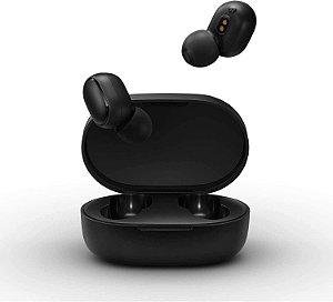 Fone de ouvido Bluetooth Redmi AirDots 2