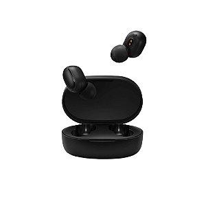 Fone de ouvido Bluetooth EarBuds Basic 2 - Xiaomi