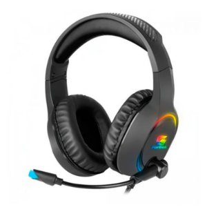 Headset Gamer Fortrek Holt