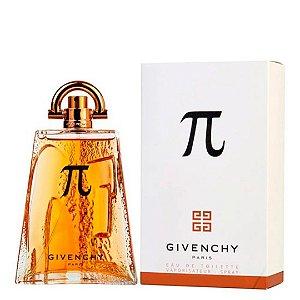 Givenchy Pi Eau de Toilette Masculino - 100ml