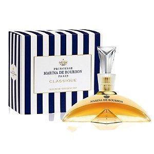 Perfume Princesse Marina De Bourbon Eau De Parfum 100Ml