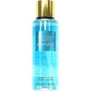 Body Splash Victoria Secret Aqua Kiss